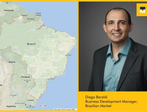 PRESS RELEASE: Viper to target South American Operators and appoints local Brazilian Business Development Mgr.