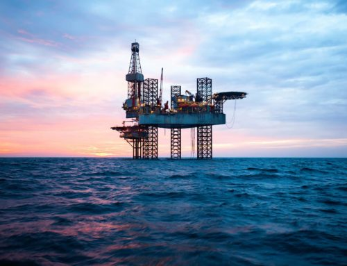 BLOG: Subsea Terminology Misnomers and Misconceptions