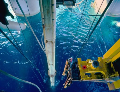 BLOG: The Ultimate Guide To Subsea Engineering