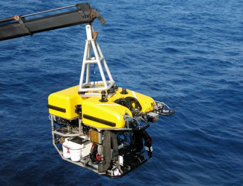 Optimising Subsea Power Distribution Systems