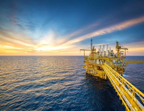 BLOG: What is Asset Integrity Management and is it Different for Subsea Equipment Than for Other Pieces of Equipment?